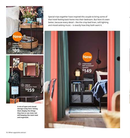 IKEA | Catalogues & Flyers, Coupons 2019