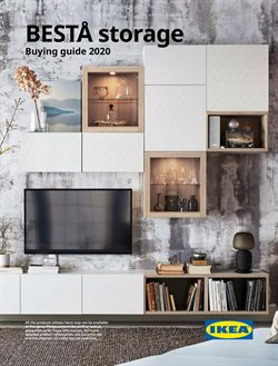 IKEA catalogue ( 27 days left )