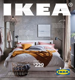 IKEA catalogue ( 1 day ago )