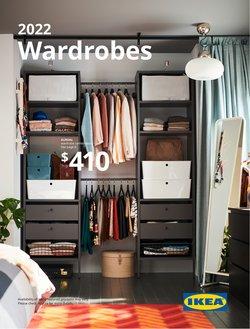 IKEA catalogue ( 2 days ago)