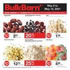 Bulk Barn catalogue ( 1 day ago )