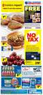 Real Canadian Superstore catalogue ( Expires today )