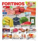 Fortinos catalogue ( 3 days left )
