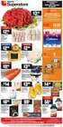 Atlantic Superstore catalogue ( Published today )