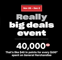 Atlantic Superstore coupon ( Expires today )