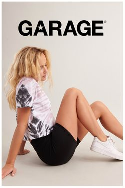 Clothing, Shoes & Accessories offers in the Garage catalogue in Salaberry-de-Valleyfield
