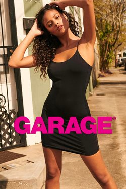 Garage catalogue St. Vital Centre in Winnipeg ( More than a month )