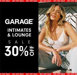 Garage deals in the Garage catalogue ( 25 days left)