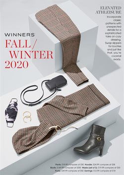 Winners catalogue ( Expired )