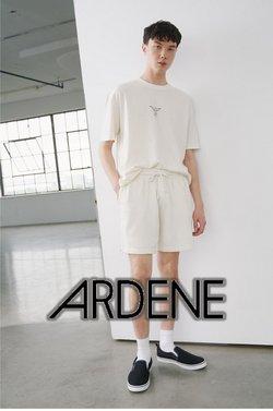 Ardene catalogue ( Expires tomorrow)