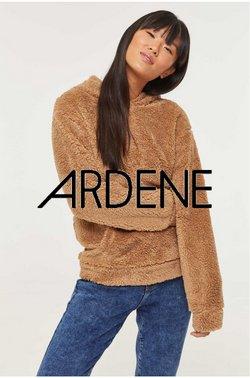 Ardene catalogue ( 5 days left)