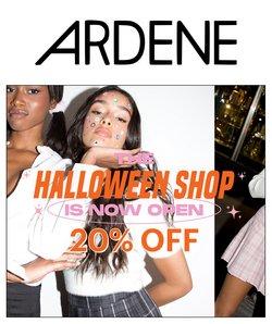 Ardene catalogue ( 6 days left)