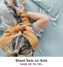 Linen Chest deals in the Ottawa flyer