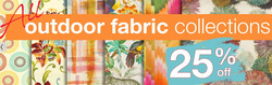Fabricville coupon ( 21 days left )