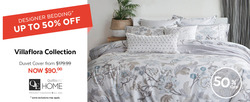 Quilts Etc deals in the Ottawa flyer