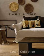 zara home stores in toronto hours and locations