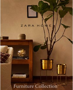 ZARA HOME catalogue ( 11 days left )