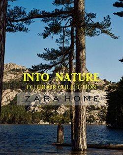ZARA HOME deals in the ZARA HOME catalogue ( 26 days left)