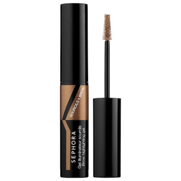 Brow Highlighting Gel discount at $6