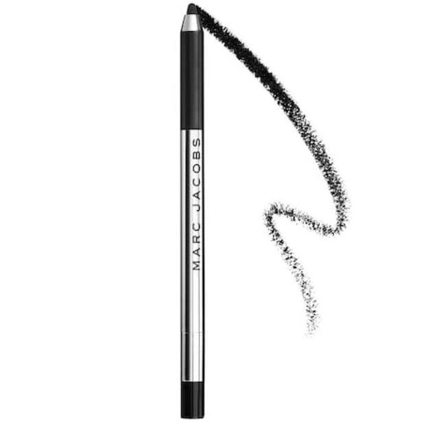Highliner Gel Eye Crayon Eyeliner discount at $6