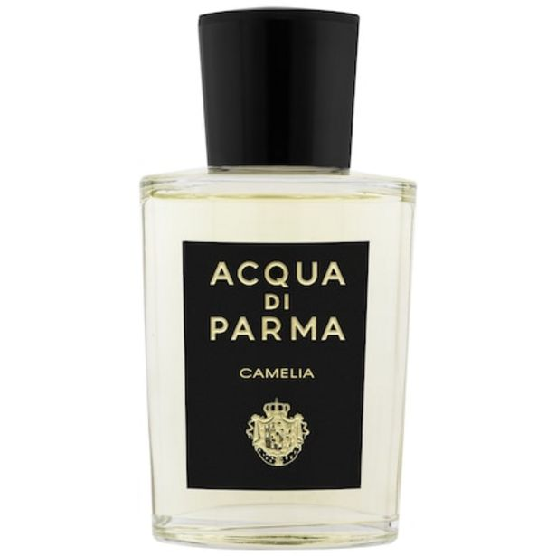 Camelia Eau de Parfum discount at $228