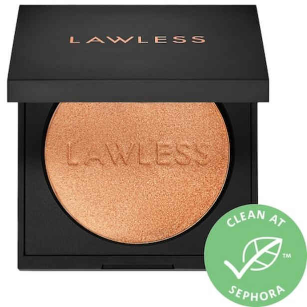 Lucid Skin Highlighter discount at $19