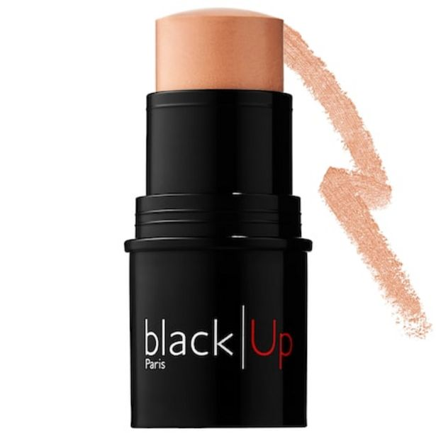 Strobing Highlighting Stick discount at $17