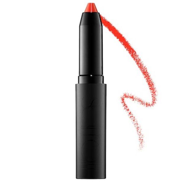 Automatique Lip Crayon discount at $17
