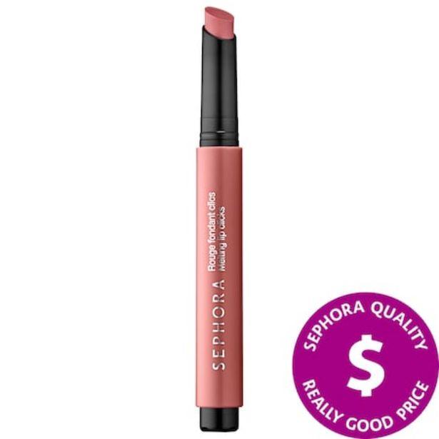 Melting Lip Clicks Lip Balm discount at $5