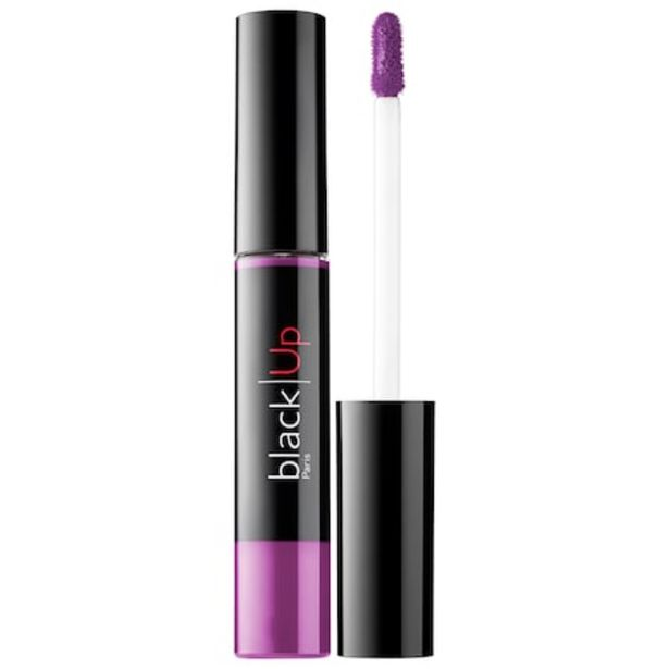 Matte Liquid Lipcolor discount at $13.75