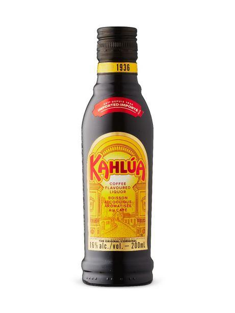 Kahlua Coffee Flavoured Liquor discount at $9.15