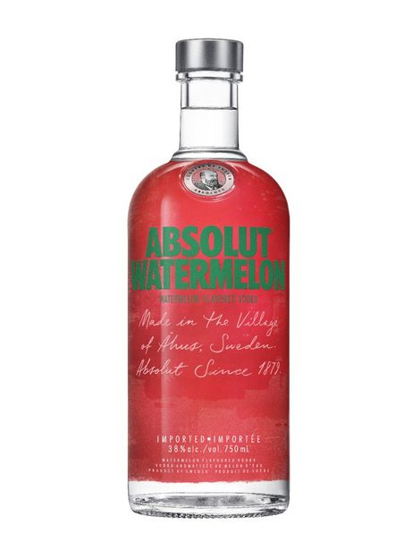 Absolut Watermelon discount at $29.25