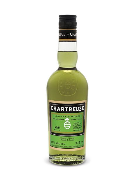 Chartreuse Green discount at $37.95