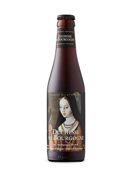 Duchesse De Bourgogne discount at $3.8