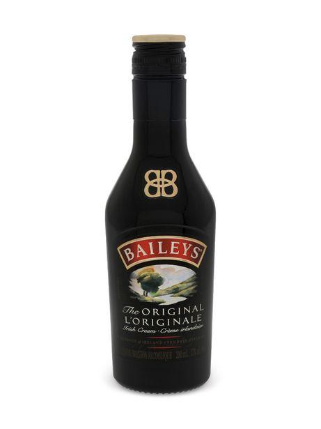 Baileys Original Irish Cream discount at $9.95