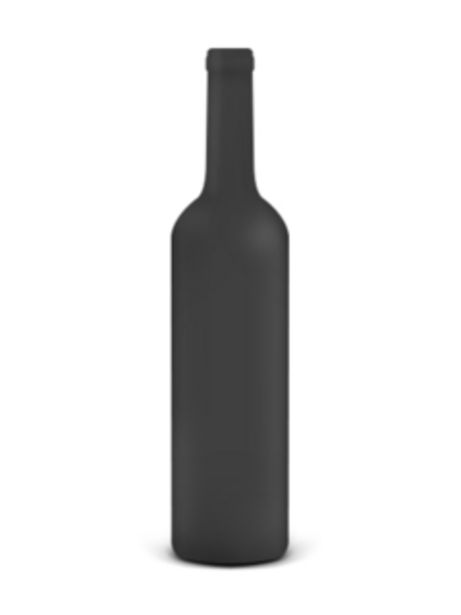 Enotria Red 2019 discount at $15.45