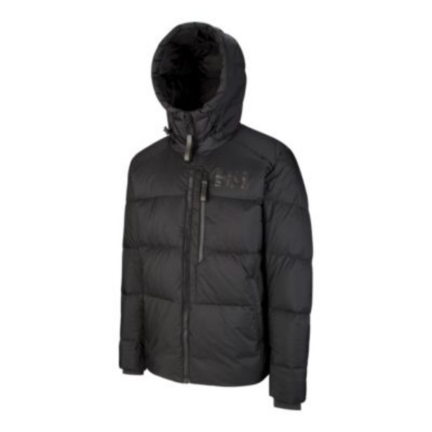 Helly Hansen Men's Active Winter Down Parka discount at $169.97