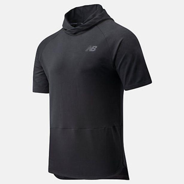 NB Basketball ISO Shooting Shirt discount at $59.99