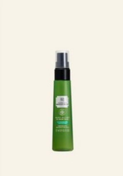 Edelweiss Bouncy Jelly Mist discount at $20
