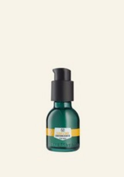 Cedar & Sage Conditioning Beard Oil For Men discount at $24
