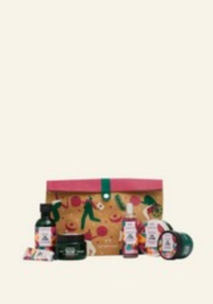 Love & Plums Ultimate Gift Set discount at $70
