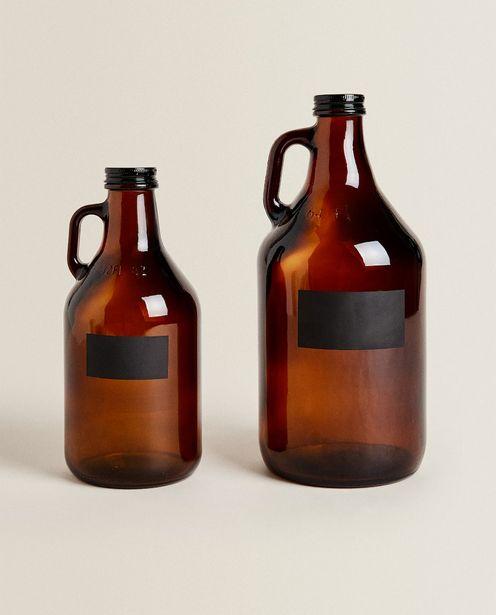Reusable Bottles discount at $29.9