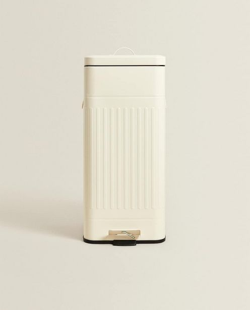 Kitchen Trash Can discount at $149