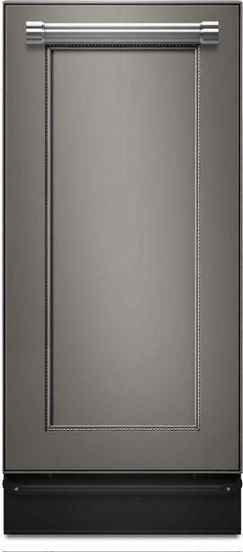 KitchenAid 1.4 cu.ft. Total Compactor discount at $1299.98