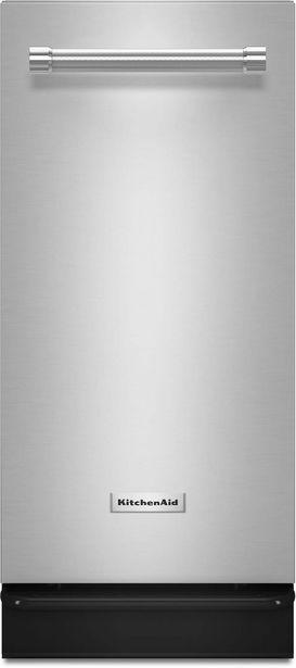 KitchenAid 1.4 cu.ft. Total Compactor discount at $1399.98