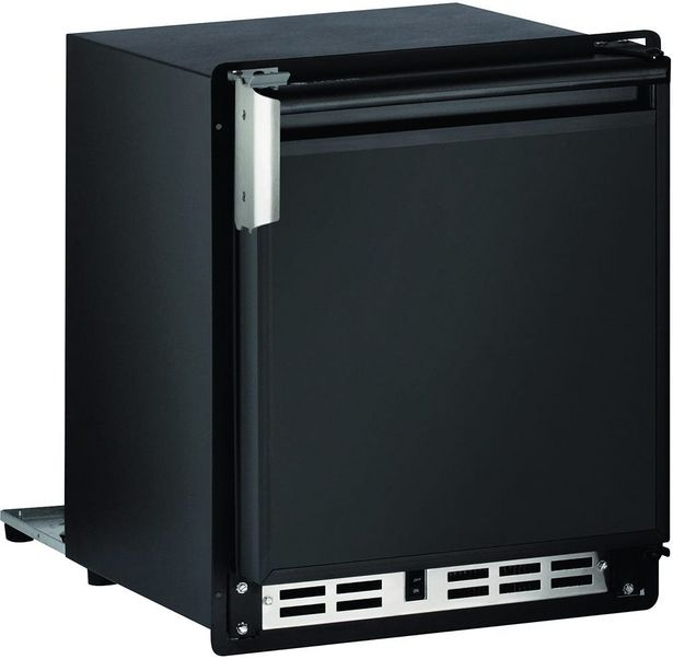 U-Line 15 inch Built-in Ice Maker discount at $2299