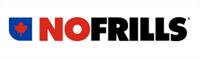 Logo No Frills