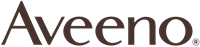 Logo Aveeno