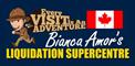 Logo Bianca Amor