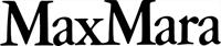 Logo Max Mara